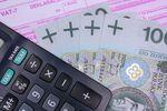 Ulga na złe długi przy odwróconym VAT