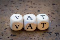 Ulga na złe długi nie obejmuje odwróconego VAT