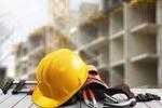 Usługi budowlane: Inwestor i główny wykonawca a odwrotne obciążenie