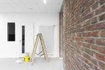 Usługi budowlane na rzecz właściciela budynku z odwrotnym obciążeniem?