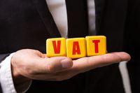 Dla fiskusa rejestracja VAT najważniejsza