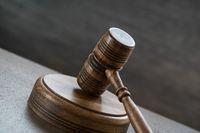 Ustawa o postępowaniu egzekucyjnym w administracji - nowelizacja