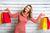 E-przedsiębiorco! UOKiK przyjrzy się, czy przestrzegasz ustawy o prawach konsumenta