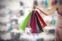 Odpowiedzialność sprzedawcy za niezgodność towaru z umową zostanie zastąpiona rękojmią