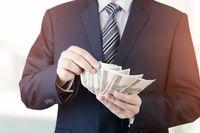 Ustawa o przeciwdziałaniu praniu pieniędzy oraz finansowaniu terroryzmu - zmiany