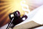 Przepisy prawne: najważniejsze zmiany IX 2014 r.