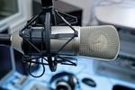 Zmiana ustawy o radiofonii i telewizji