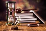 Przepisy prawne: najważniejsze zmiany VI 2015 r.