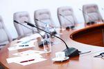 Rada gminy: głosowanie uchwał absolutoryjnych