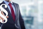 Nowe prawo działalności gospodarczej korzystne nie tylko dla biznesu?