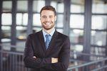 Szykują się korzystne dla sektora MŚP zmiany w prawie