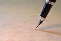 Ustawa o swobodzie działalności gospodarczej podpisana