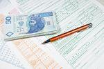Kary za niepłacenie składek ZUS - nowelizacja ustaw
