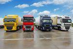 Ustawa o transporcie drogowym: zmiany będą łagodne?