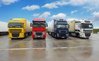 Ustawa o transporcie drogowym do zmiany