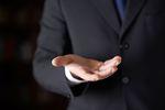 Ustawa o udostępnianiu informacji gospodarczych do poprawy