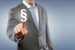 Przepisy prawne: najważniejsze zmiany II 2014