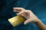 Rynek kart płatniczych - nowe regulacje