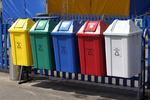 NIK: przybywa dzikich wysypisk. Problem śmieci pozostaje nierozwiązany