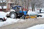 W zimie zarządzanie nieruchomościami bywa trudne