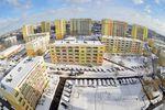 Wspólnota mieszkaniowa: zima to dodatkowe obowiązki