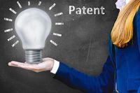 Jakie zmiany w ustawie o własności przemysłowej?