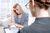 Martwe przepisy czyli ustawa o zawodzie psychologa