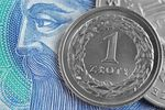 Ustawa okołobudżetowa a budżet 2014
