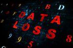 Migracja i aktualizacja - główne powody utraty danych
