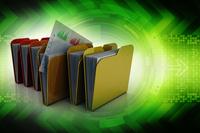Odzyskiwanie danych DIY, czyli prosta droga do utraty danych