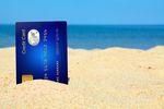 3 powody, dla których warto zabrać karty płatnicze na wakacje