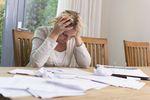 Budżet domowy a tymczasowy brak pracy