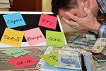 Zwolnienie z pracy? 6 kroków, aby uratować Twoje finanse