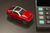 Amortyzacja samochodu, paliwo, OC i co jeszcze? Ile wydają kierowcy?
