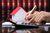 5 pytań o likwidację użytkowania wieczystego