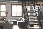 Kupno mieszkania na cudzym gruncie