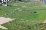 Sprzedaż gruntu w użytkowaniu wieczystym bez podatku VAT?