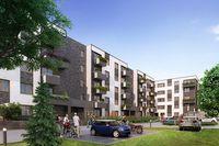 Użytkowanie wieczyste: czy nowe przepisy zmienią rynek mieszkaniowy?