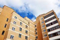 Znika użytkowanie wieczyste. Czy to korzystne dla właścicieli mieszkań?