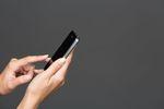 Aplikacje popularyzują urządzenia mobilne