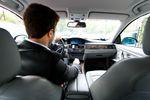 Samochód prywatny do celów służbowych - jak rozliczyć?