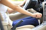 Samochód prywatny do celów służbowych: odmowa wypłaty ryczałtu?