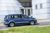 Van lepszy od limuzyny? Test Volkswagena Sharana