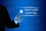 Aktywność sektora venture capital mocno w górę