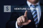 Fundusze venture capital coraz częściej inwestują w startupy
