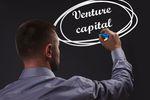Fundusze venture capital inwestują w prężne startupy