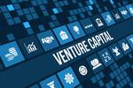 Fundusze venture capital lubią dojrzałe spółki