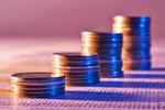 Private Equity i Venture Capital: ryzyko i duże zyski
