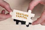 Rekordowe inwestycje funduszy venture capital