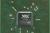 Nowy chipset VIA CX700M